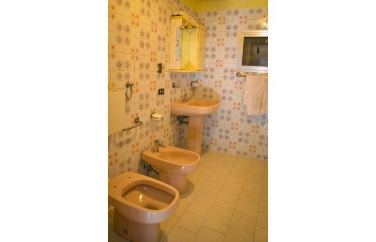 Foto 5 - Appartamento in Vendita da Privato - Gaggio Montano, Frazione Pietracolora