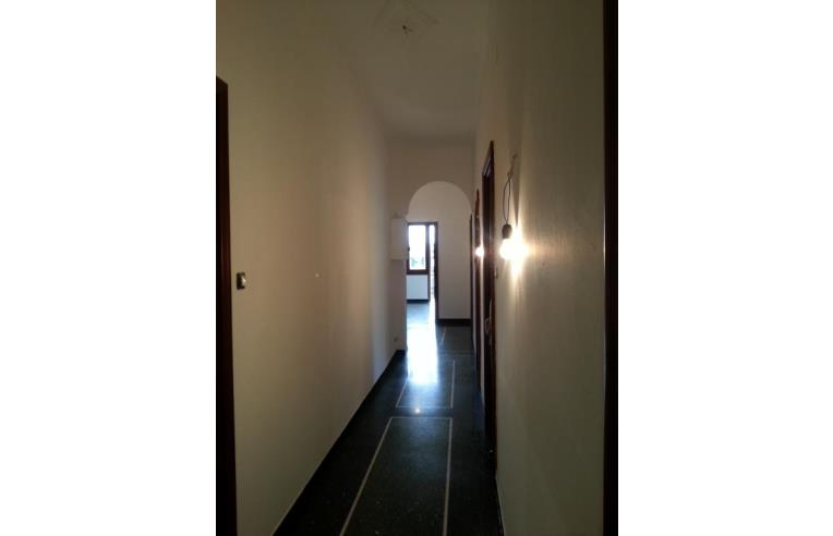 Foto 2 - Appartamento in Vendita da Privato - Genova, Zona Nervi