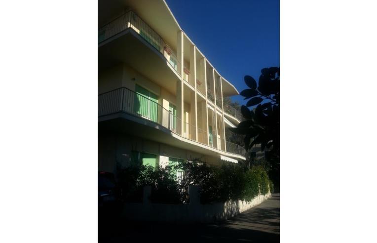 Foto 1 - Appartamento in Vendita da Privato - Genova, Zona Nervi