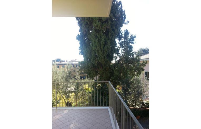 Foto 7 - Appartamento in Vendita da Privato - Genova, Zona Nervi