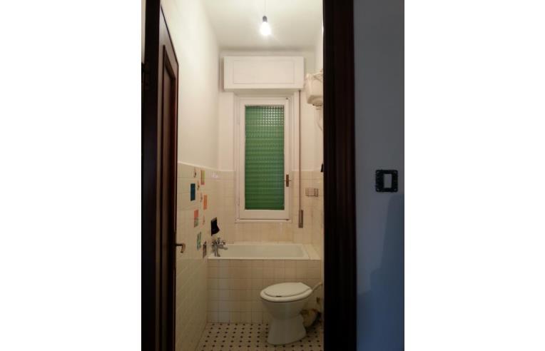 Foto 4 - Appartamento in Vendita da Privato - Genova, Zona Nervi