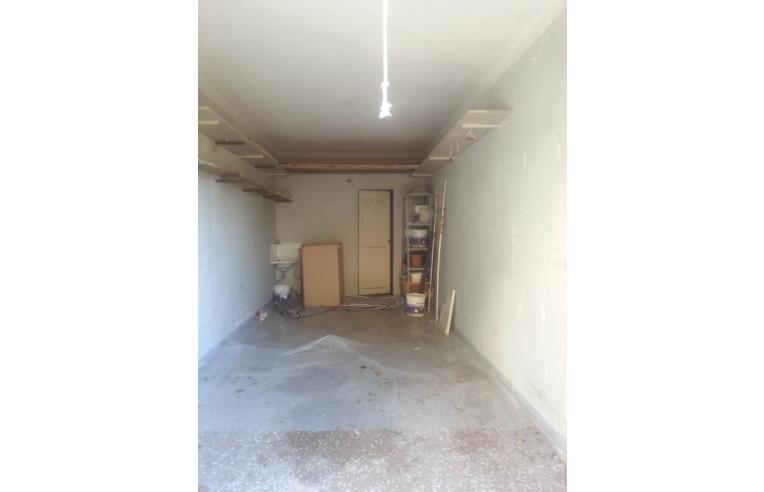 Foto 8 - Appartamento in Vendita da Privato - Genova, Zona Nervi