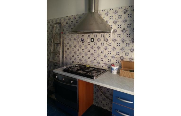 Foto 5 - Appartamento in Vendita da Privato - Genova, Zona Nervi