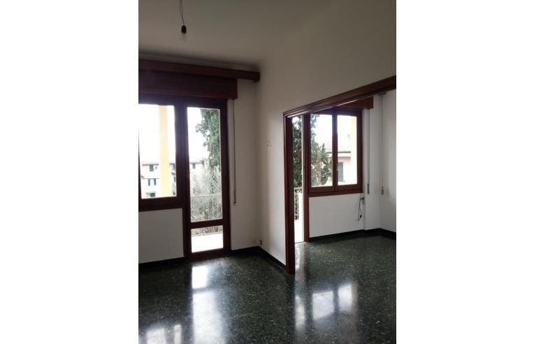Foto 3 - Appartamento in Vendita da Privato - Genova, Zona Nervi