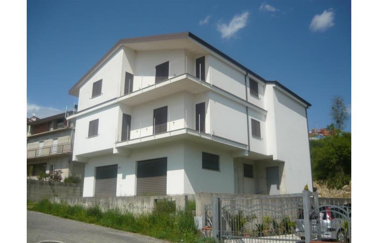 Costruttore vende villa vendo villetta indipendente for Costruttore di casa gratuito