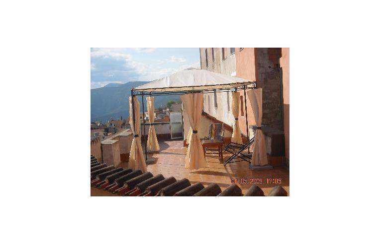 Privato affitta casa vacanze casa ottocentesca annunci for 2 camere da letto 1 bagno di casa