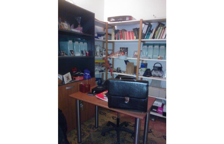 Foto 2 - Appartamento in Vendita da Privato - Modena, Zona Direzionale 70