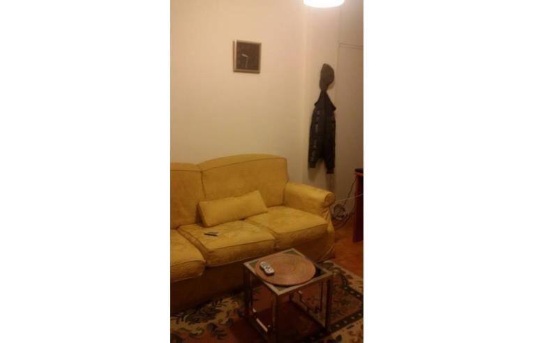 Foto 4 - Appartamento in Vendita da Privato - Modena, Zona Direzionale 70