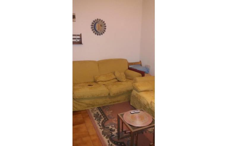 Foto 1 - Appartamento in Vendita da Privato - Modena, Zona Direzionale 70