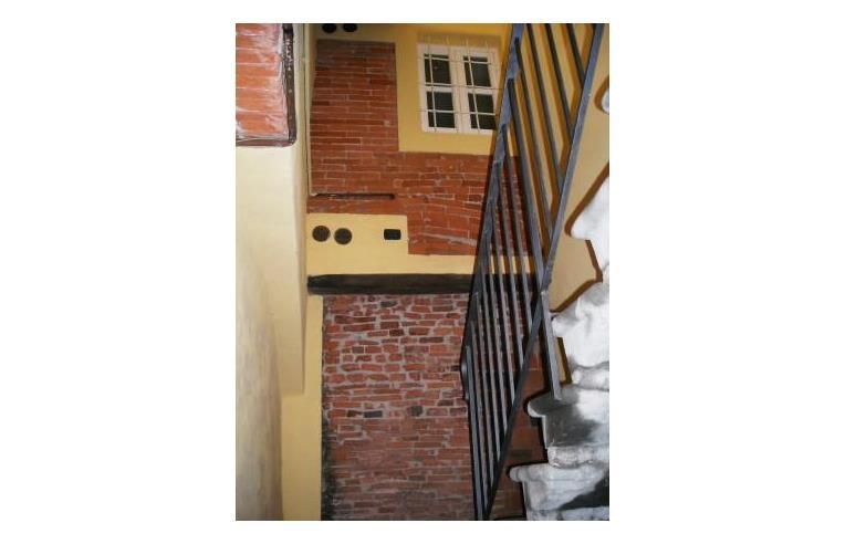 Foto 2 - Appartamento in Vendita da Privato - Lucca, Zona Centro Storico