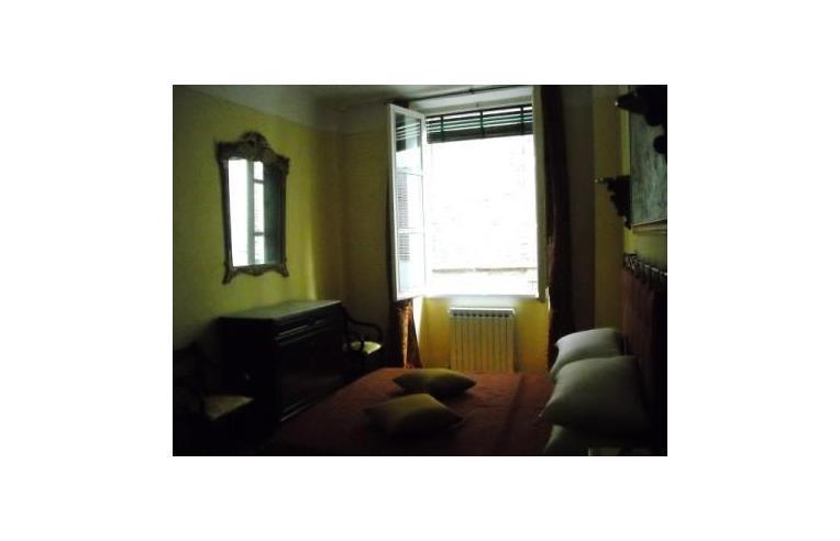 Foto 6 - Appartamento in Vendita da Privato - Lucca, Zona Centro Storico