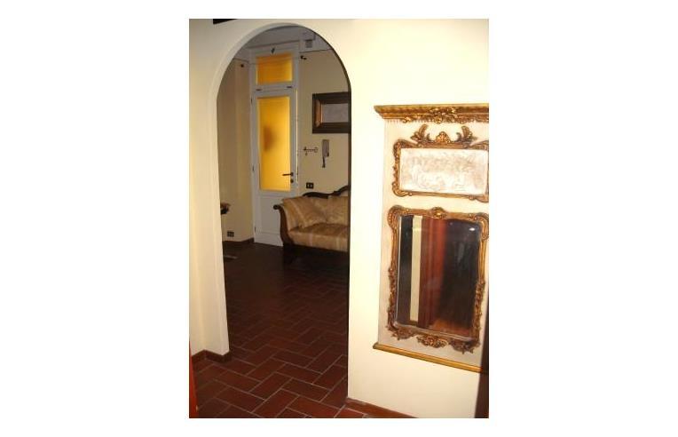 Foto 4 - Appartamento in Vendita da Privato - Lucca, Zona Centro Storico