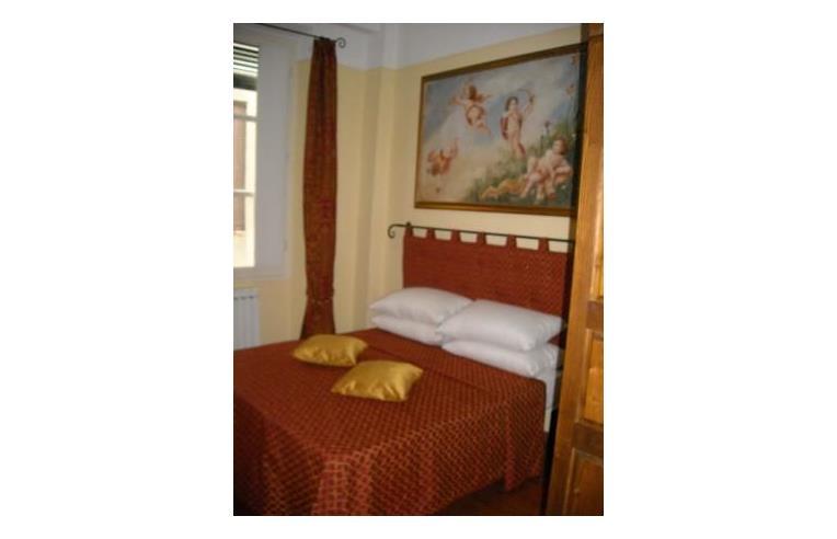 Foto 5 - Appartamento in Vendita da Privato - Lucca, Zona Centro Storico