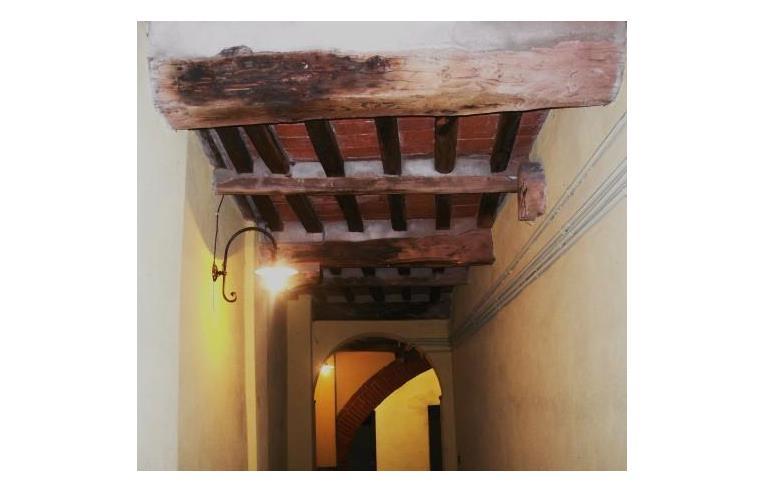 Foto 1 - Appartamento in Vendita da Privato - Lucca, Zona Centro Storico
