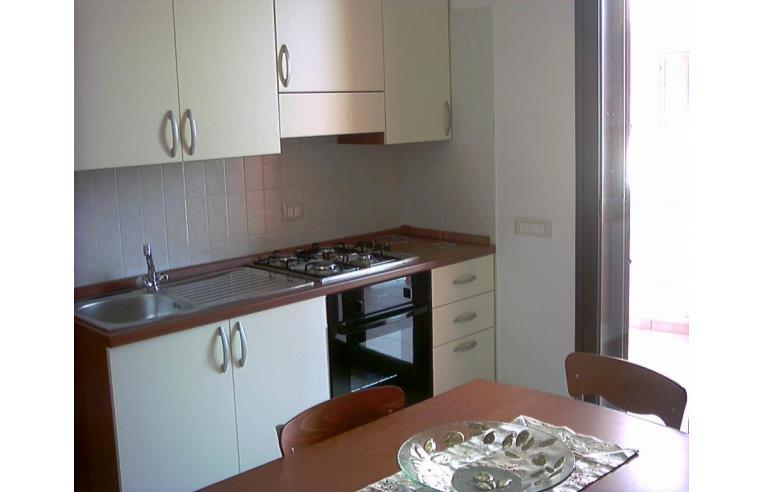 Privato affitta appartamento vacanze bilocale in baia for Affitto bilocale lecce arredato