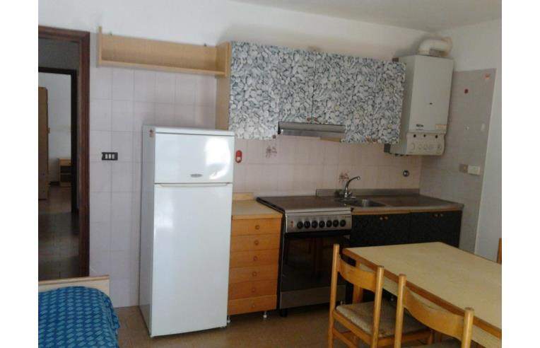Privato affitta appartamento vacanze appartamento vacanze 30 metri dal mare rimini nord - Bagno 38 rimini ...