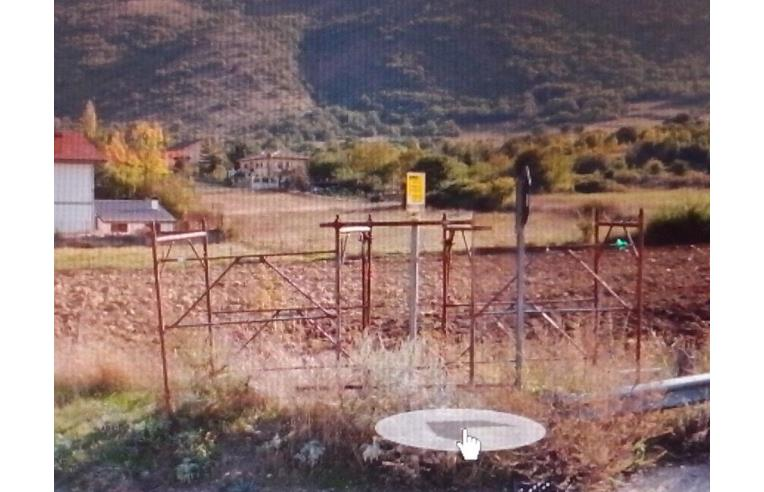 Foto 2 - Altro in Vendita diretta da Costruttore - L'Aquila, Frazione Roio Piano