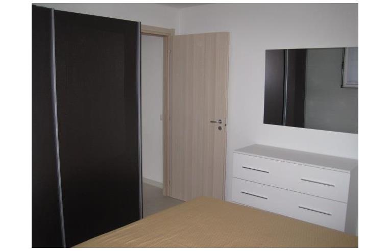 Privato affitta appartamento vacanze nuovi appartamenti - Mq minimi bagno ...