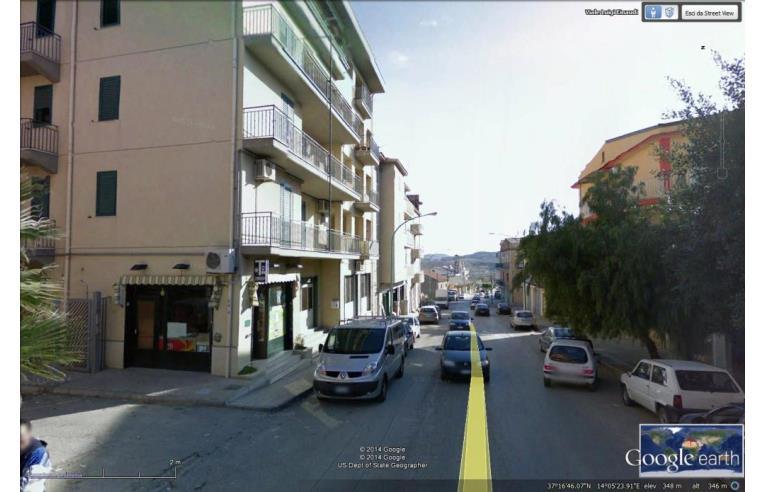 Foto 5 - Negozio in Vendita da Privato - Riesi (Caltanissetta)