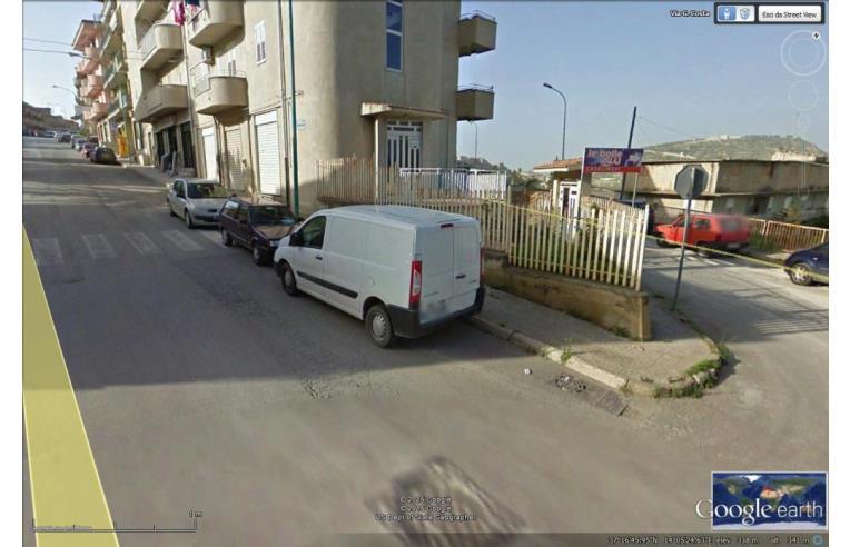 Foto 7 - Negozio in Vendita da Privato - Riesi (Caltanissetta)