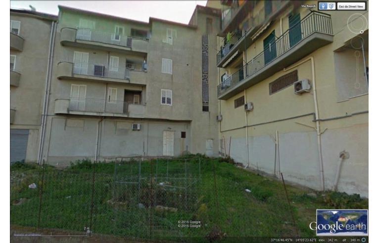 Foto 6 - Negozio in Vendita da Privato - Riesi (Caltanissetta)
