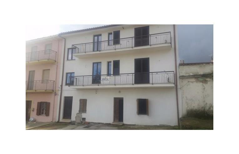 Foto 1 - Appartamento in Vendita da Privato - Siniscola (Nuoro)