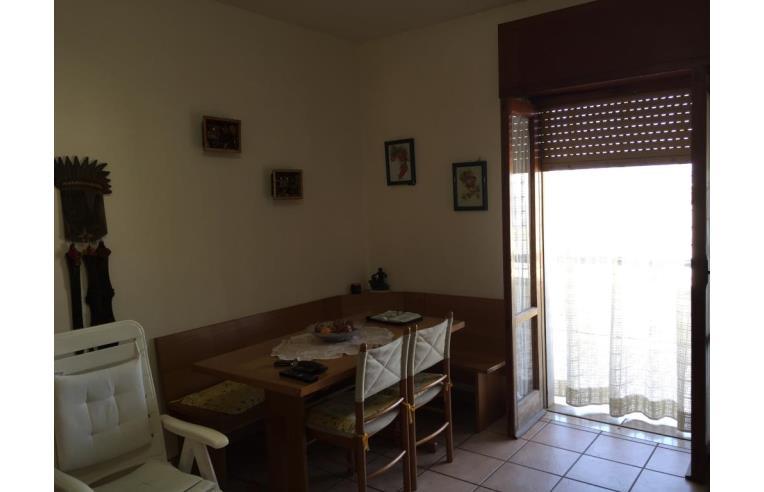 Foto 7 - Appartamento in Vendita da Privato - Bacoli (Napoli)
