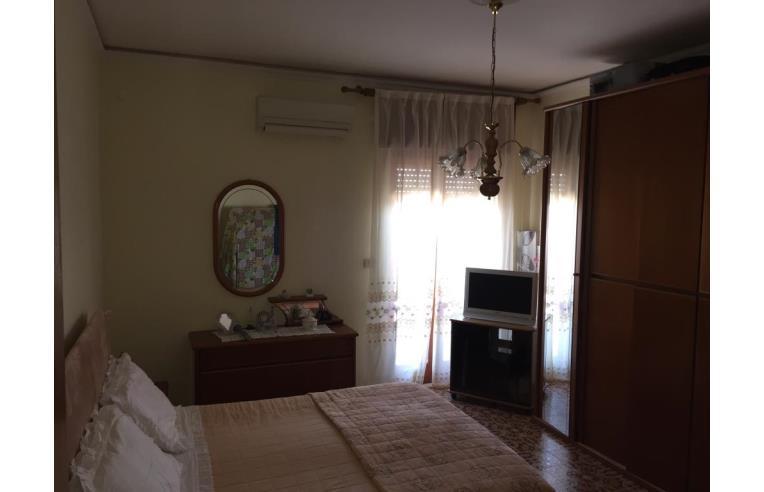 Foto 5 - Appartamento in Vendita da Privato - Bacoli (Napoli)
