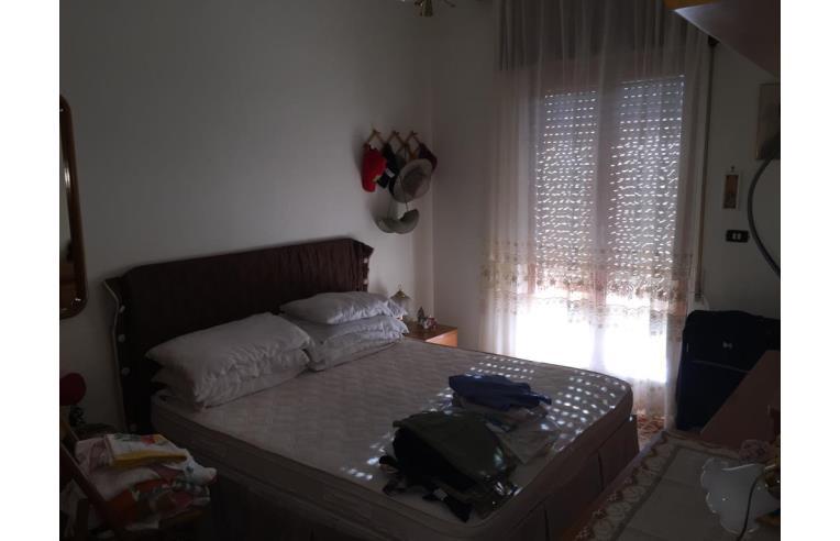Foto 4 - Appartamento in Vendita da Privato - Bacoli (Napoli)
