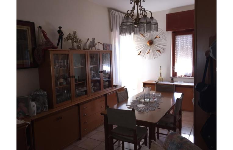 Foto 3 - Appartamento in Vendita da Privato - Bacoli (Napoli)