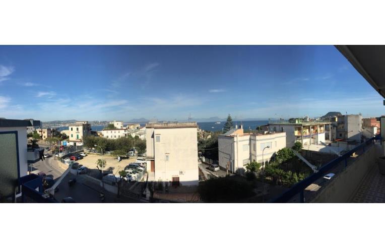 Foto 1 - Appartamento in Vendita da Privato - Bacoli (Napoli)