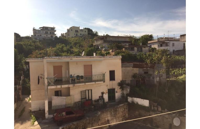 Foto 8 - Appartamento in Vendita da Privato - Bacoli (Napoli)