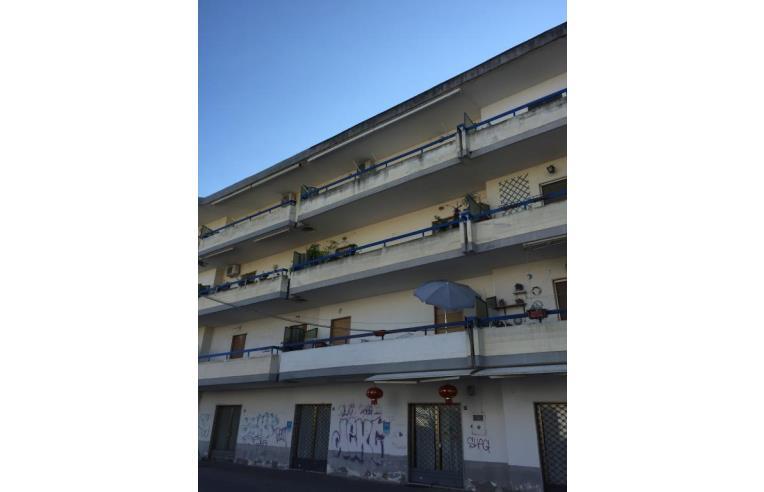 Foto 2 - Appartamento in Vendita da Privato - Bacoli (Napoli)
