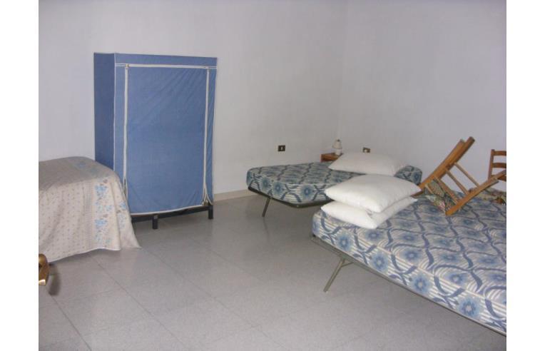Privato vende appartamento vendo casa al mare 39 39 torretta - Vendo casa prefabbricata usata ...