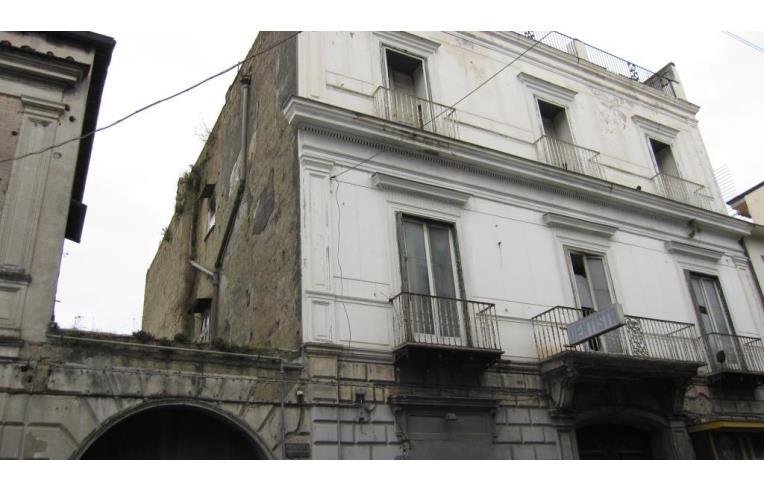 Foto 5 - Palazzo/Stabile in Vendita da Privato - Giugliano in Campania (Napoli)