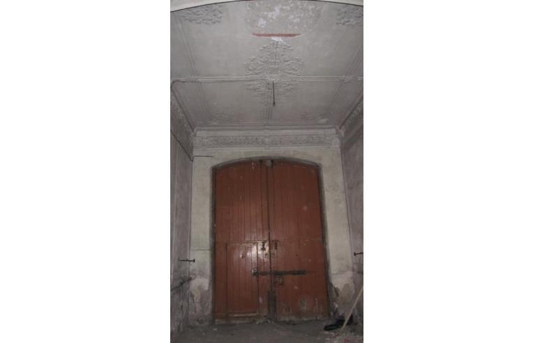 Foto 2 - Palazzo/Stabile in Vendita da Privato - Giugliano in Campania (Napoli)