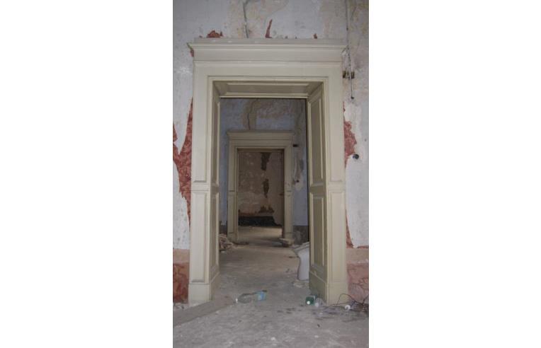 Foto 3 - Palazzo/Stabile in Vendita da Privato - Giugliano in Campania (Napoli)