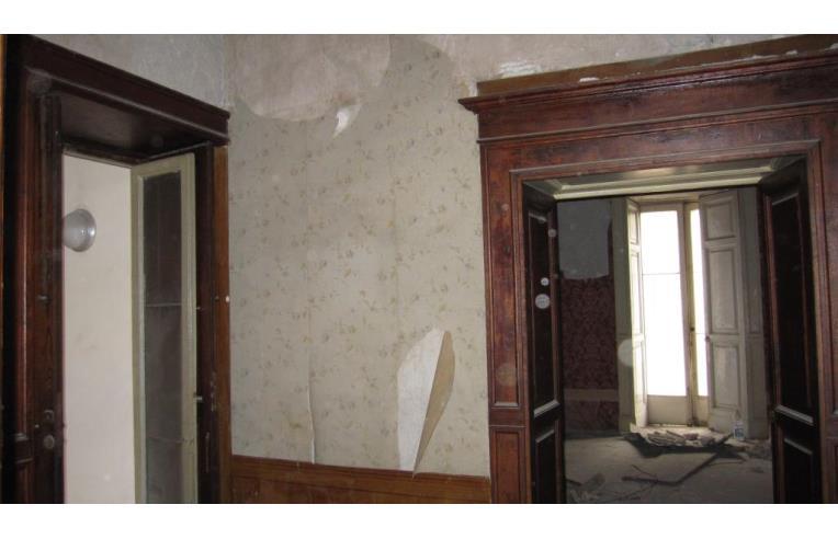 Foto 4 - Palazzo/Stabile in Vendita da Privato - Giugliano in Campania (Napoli)
