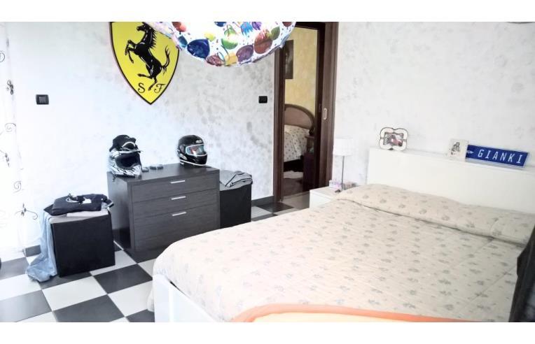 Foto 7 - Appartamento in Vendita da Privato - Val della Torre (Torino)