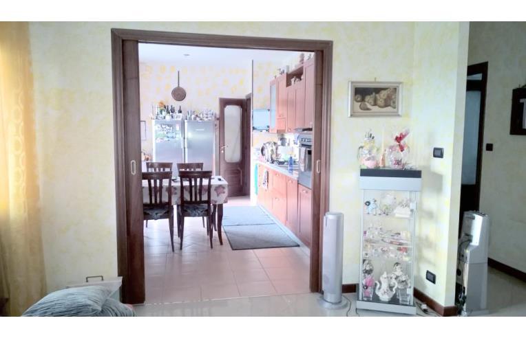Foto 6 - Appartamento in Vendita da Privato - Val della Torre (Torino)
