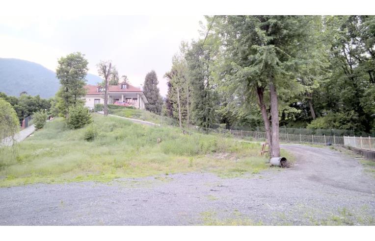 Foto 4 - Appartamento in Vendita da Privato - Val della Torre (Torino)
