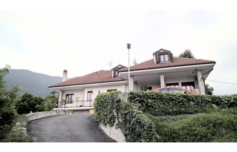 Foto 1 - Appartamento in Vendita da Privato - Val della Torre (Torino)