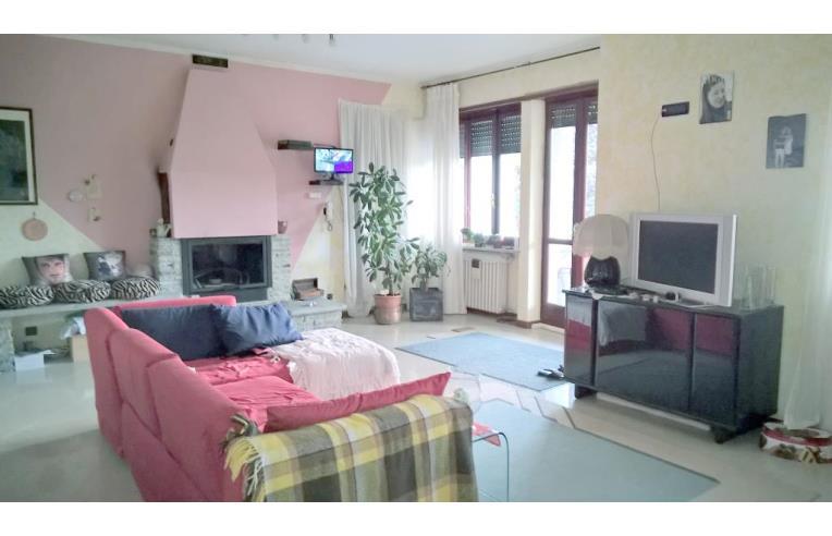 Foto 5 - Appartamento in Vendita da Privato - Val della Torre (Torino)