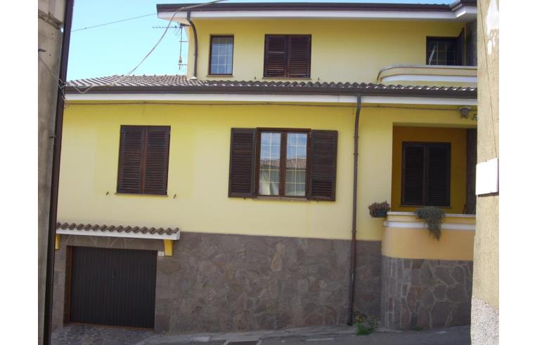 Foto 8 - Casa indipendente in Vendita da Privato - Macomer (Nuoro)