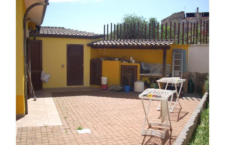 Foto 5 - Casa indipendente in Vendita da Privato - Macomer (Nuoro)