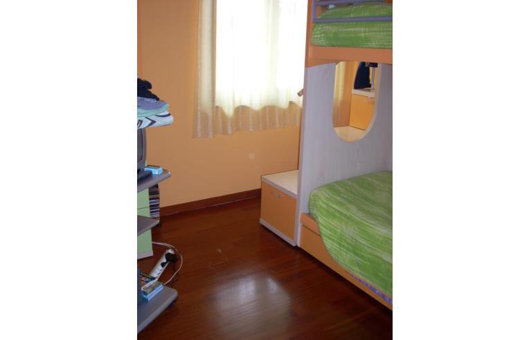 Foto 7 - Casa indipendente in Vendita da Privato - Macomer (Nuoro)