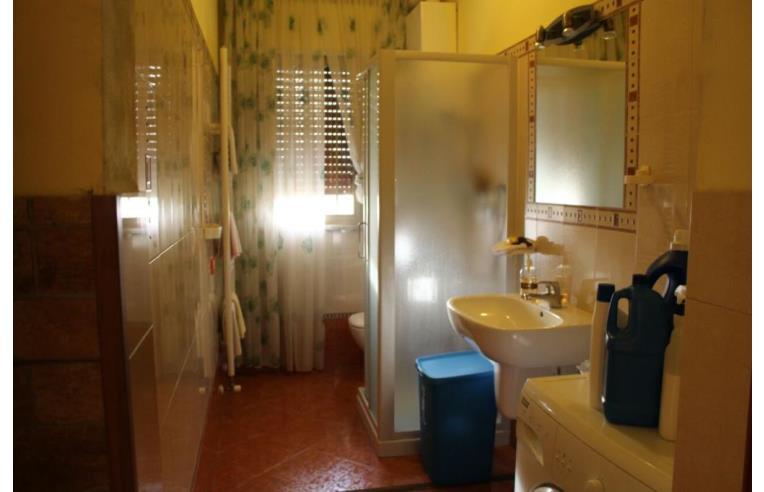 Foto 5 - Villa in Vendita da Privato - Vecchiano (Pisa)
