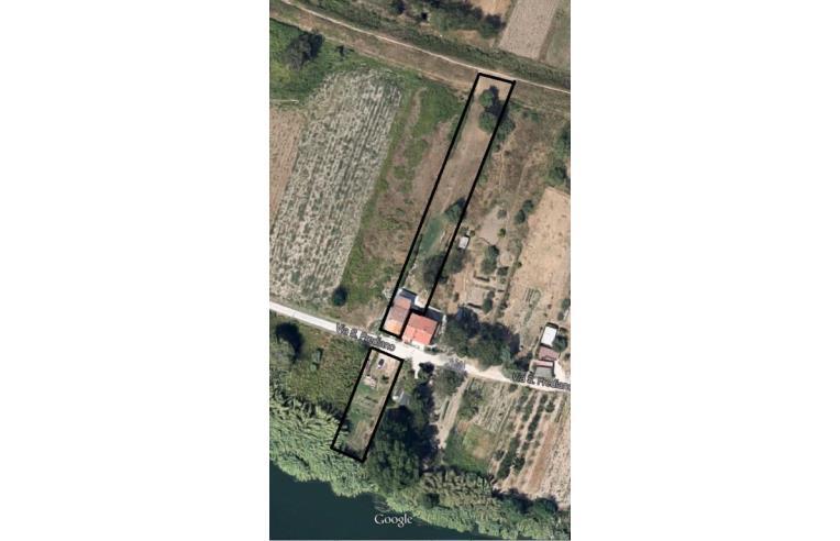Foto 7 - Villa in Vendita da Privato - Vecchiano (Pisa)