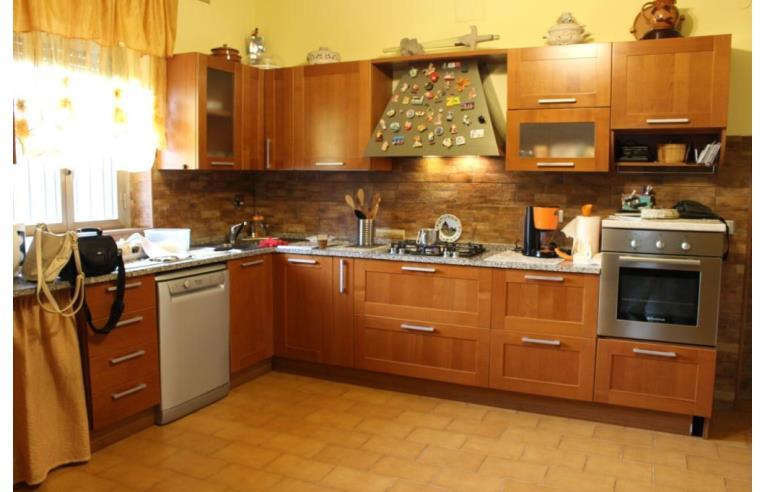 Foto 1 - Villa in Vendita da Privato - Vecchiano (Pisa)