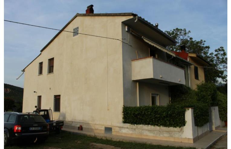 Foto 2 - Villa in Vendita da Privato - Vecchiano (Pisa)